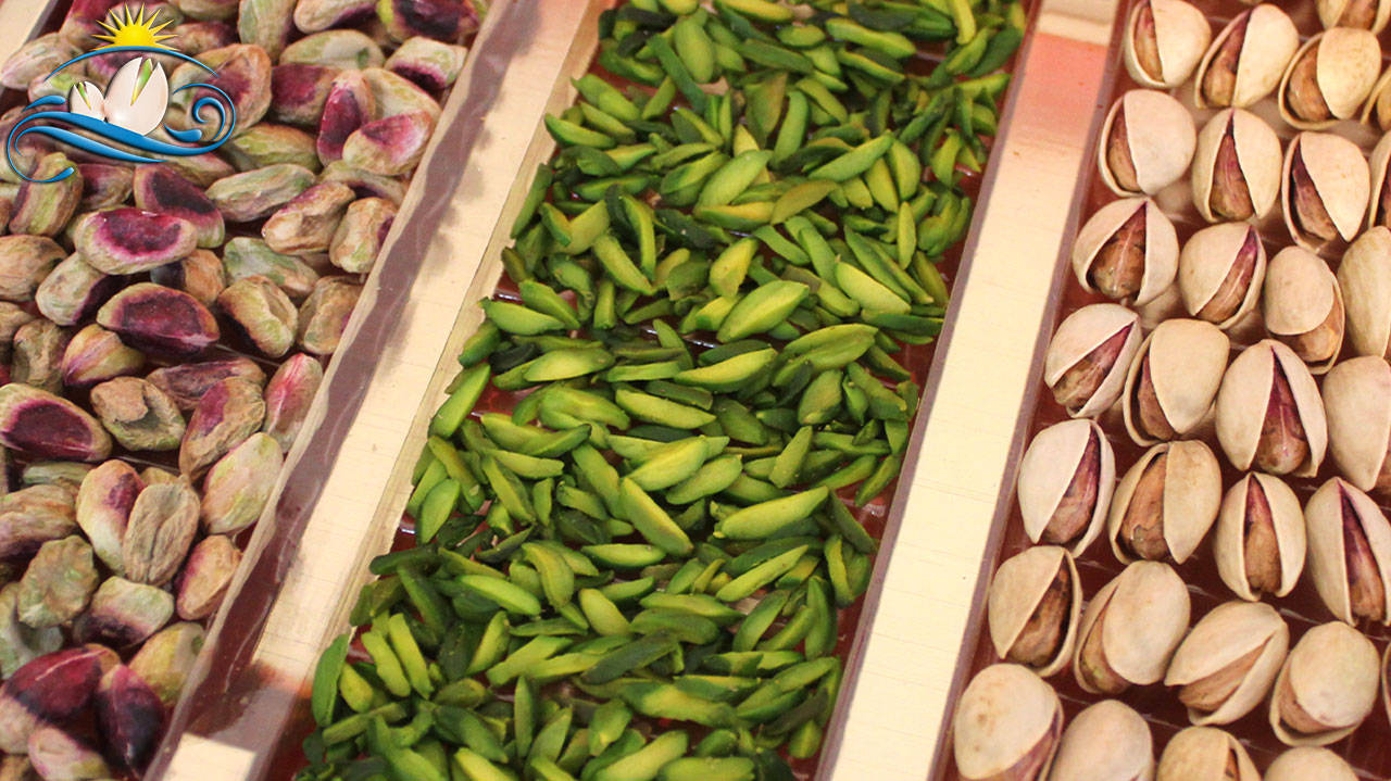 Do Pistachios Help or Hurt Weight Loss?